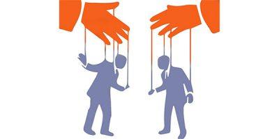 شکست نظریههای مبتنی بر مهندسی اجتماعی