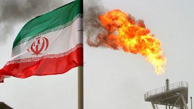 ویدیوی آموزشی در مورد هزینه یارانه های انرژی در ایران