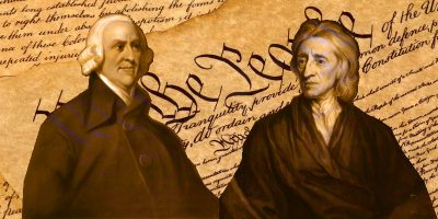 تاثیر لاک بر «اقتصاد سیاسی کلاسیک» و تبعات تئوریک و عملی آن