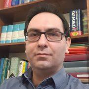 اصلان علی عباسی