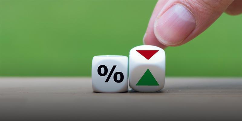 نتایج زیانبار نرخ بهره حقیقی منفی