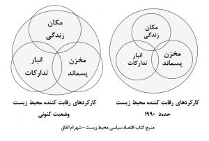 تصویر (5)