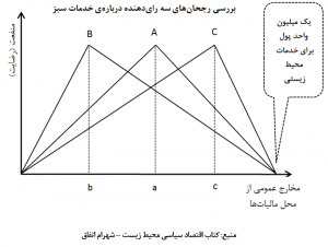 تصویر (6)