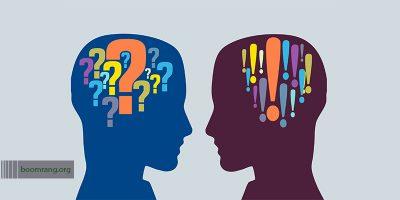 برخی ناسازگاری و تناقضهای مصاحبه دکتر موسی غنینژاد